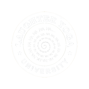 LY University